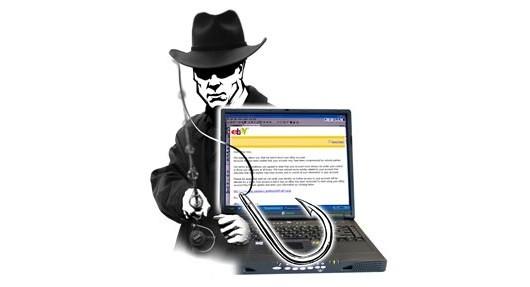 guida come difendersi dalle truffe del phishing,