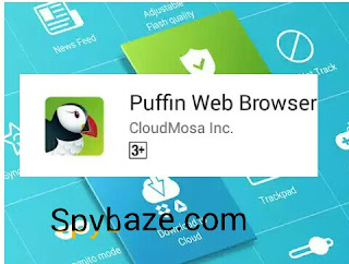 Download Latest Puffin Web Browser for Better Browsing Experience