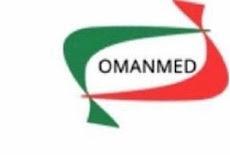 شركة عمان للتجهيزات الطبية والخدمات (Omanmed)   وظائف شاغرة