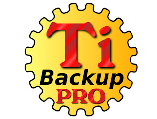 Titanium Backup PRO Update Versi Terbaru 7.4.0