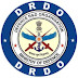 {DRDO} Direct recruitment 167 Vacancies