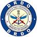 {DRDO} Direct recruitment 167 Vacancies