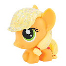 My Little Pony Series 2 Fashems Applejack Figure Figure