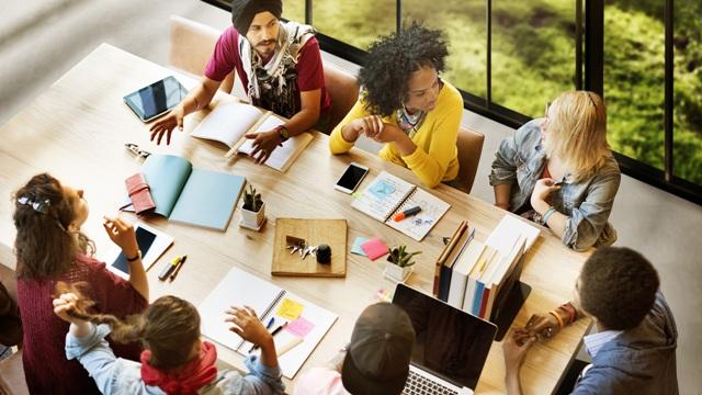 Model Pembelajaran Team Based Learning (TBL)