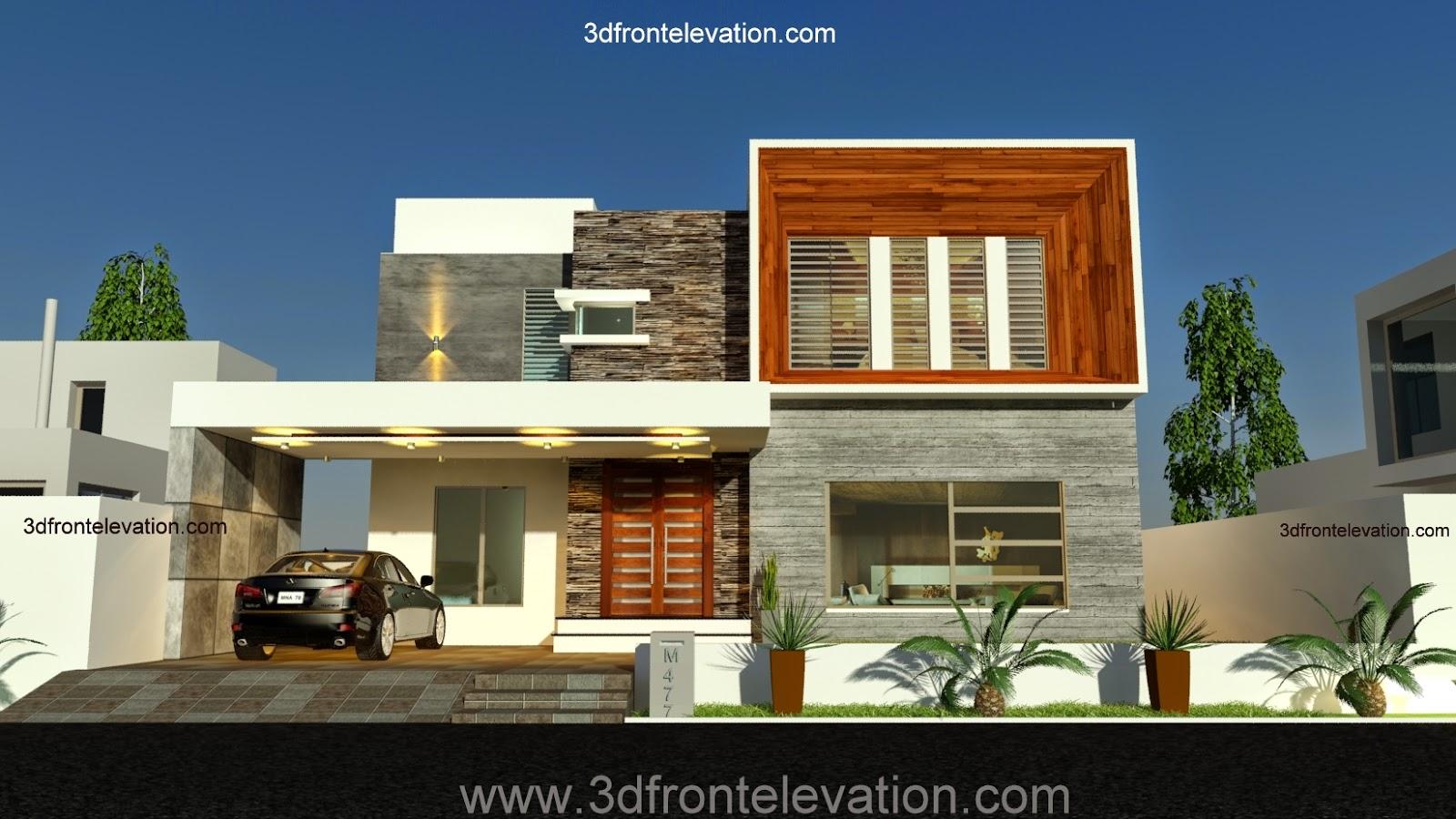 10 Marla House Plans In Pakistan Joy Studio Design
