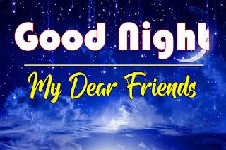 Good Night Wallpapers Download Free For Mobile Desktop15