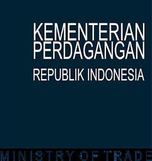 Cara Pendaftaran dan formasi CPNS KEMENDAG 2019