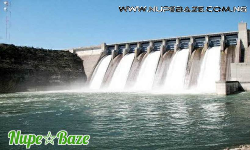 Kainji Hydro Electric Station , Niger State History , The History Of Niger State