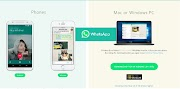 Whatsapp's Desktop App Has Been Updated To Support Audio and Video Calls On PC an Mac