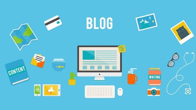 3 Fitur Blog Gratis yang Sangat Berguna