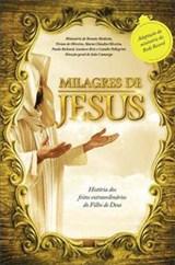 Milagres de Jesus – O Filme – HD 720p