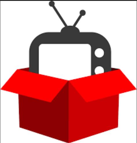 Redbox TV App Apk V2.3 MOD