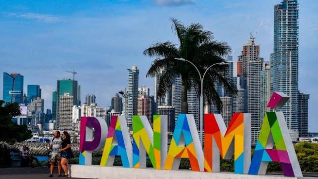 PANAMÁ SOLO CIUDAD 3 Y 4 NOCHES
