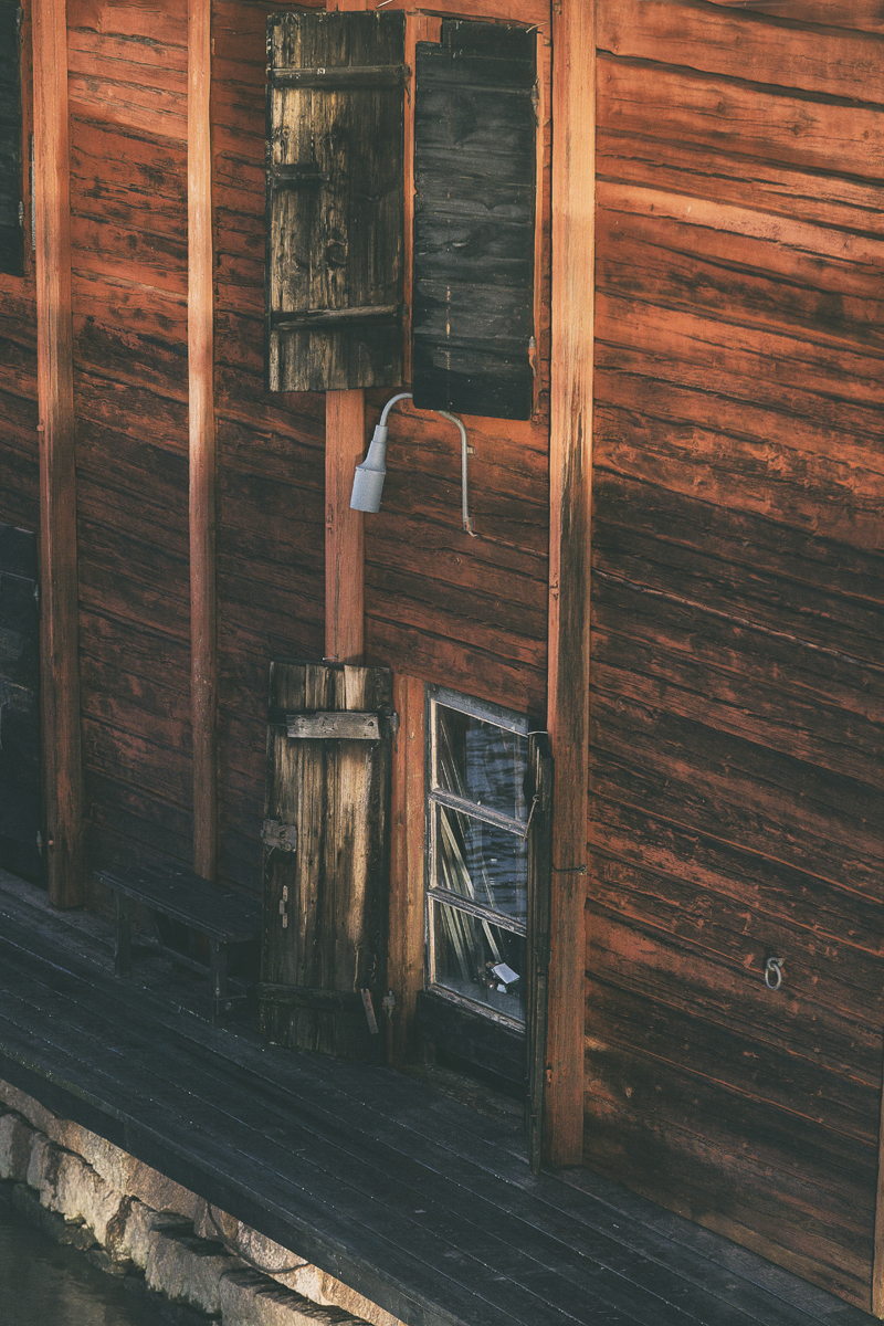 Porvoo, Borgå, Visitporvoo, valokuvaus, valokuvaaja, Frida Steiner,  Old town, Finland, Visit finland, Our Finland, matkailu, kotimaa, staycation, Visualaddict, visualaddictfrida, photographer, architecture, old buildings, vanhakaupunki, photographerlife, outdoors, outdoorphotography