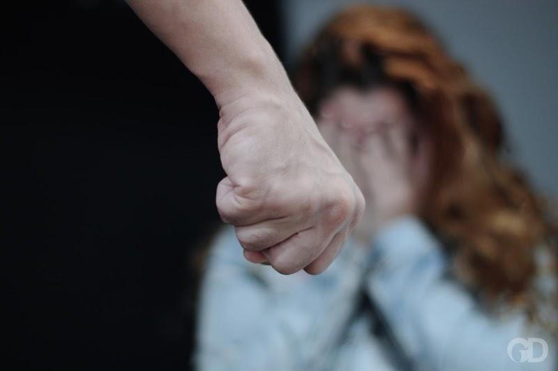 Menor de idade é apreendido por agredir a própria mãe em Pedreiras