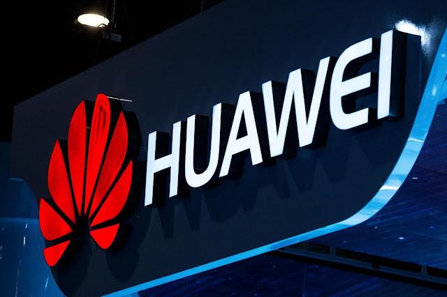Huawei gana caso contra Samsung por vulnerar patentes