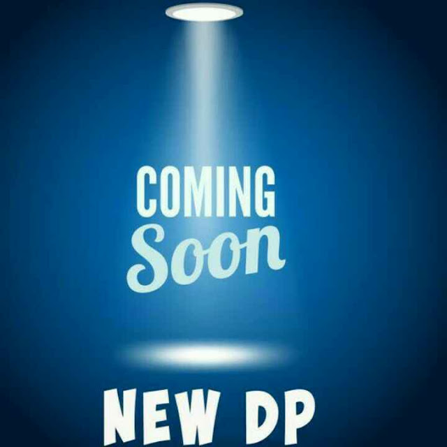 Coming soon Whatsapp DP Profile Picture for girls and boys