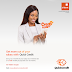 GTBank QuickCredit: How To Borrow Money From GTBank