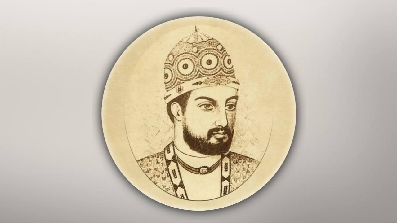 Alauddin Khilji, Sultan Penakluk Mongol