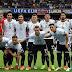 Quem devem ser os convocados da Alemanha para Copa 2018? Veja a projeção com 4 equipes