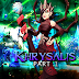 Test Realm Opens with Khrysalis Part 1