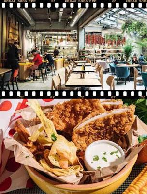 Marty Restaurants Muzeului Cluj opinii si pareri restaurante bune