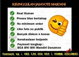 jasavote-id.com