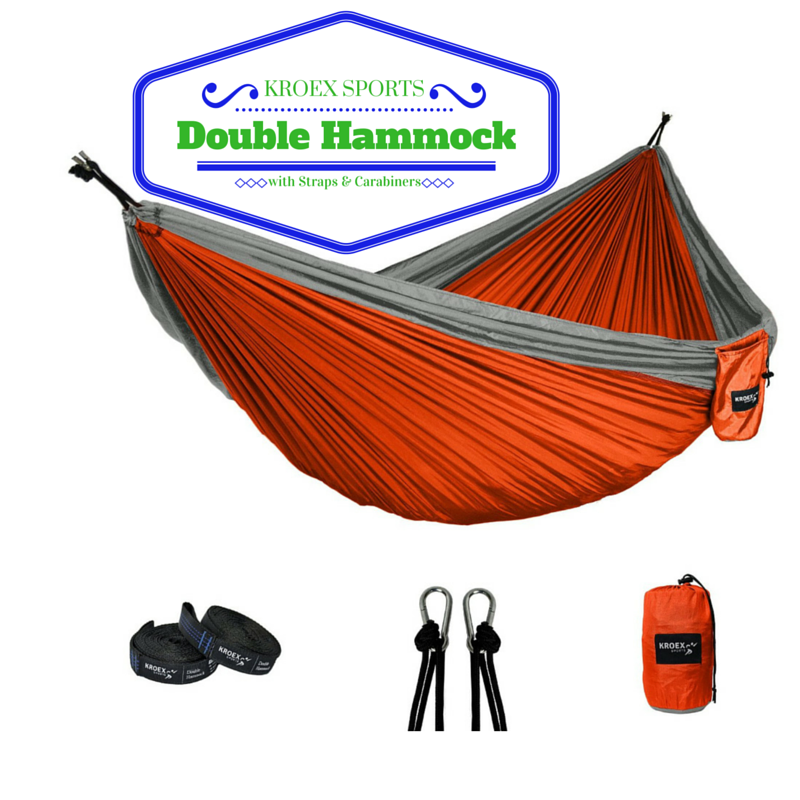 travel product lightweight l w parachute for hiking portable affordable hammock x by camping giohos double hammocks cel