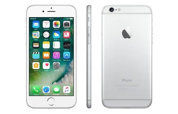 thay-man-hinh-iphone-6-chinh-hang