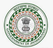 Jharkhand Education Project Council JEPC Recruitment 2021 – 479 Posts, Salary, Application Form - Apply Now