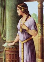 • - Como Ester, uma jovem judia entre os deportados, se tornou a rainha da Pérsia?  • - E como seu primo e tutor Mardoqueu descobriu um complô contra a vida do rei?  • - Como