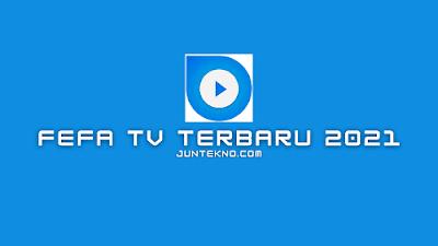 fefa tv, fefa tv live streaming, Fefa TV 1.2 apk, burma tv