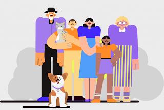 """تيك توك تضيف خاصية """"الترابط العائلي"""" لتمكين الآباء من مراقبة محتوى أبنائهم"""
