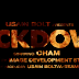 """DANCEHALL'S INVINCIBLE MESSENGER CHAM DROPS CINEMATIC NEW VISUAL """"LOCK DOWN"""" - @TheCham"""