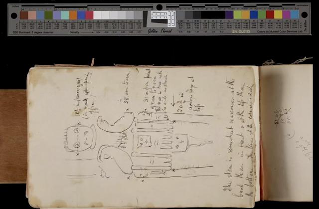British Museum e Google Arts & Culture apresentam o Mundo Maia