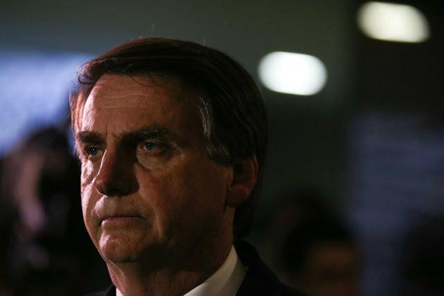 Por que há mulheres que votam em Bolsonaro?