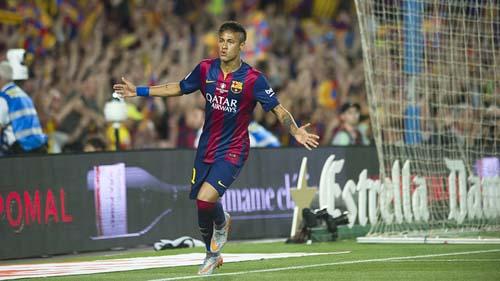 Full Match and Highlights Final Copa del Rey Barcelona vs ...
