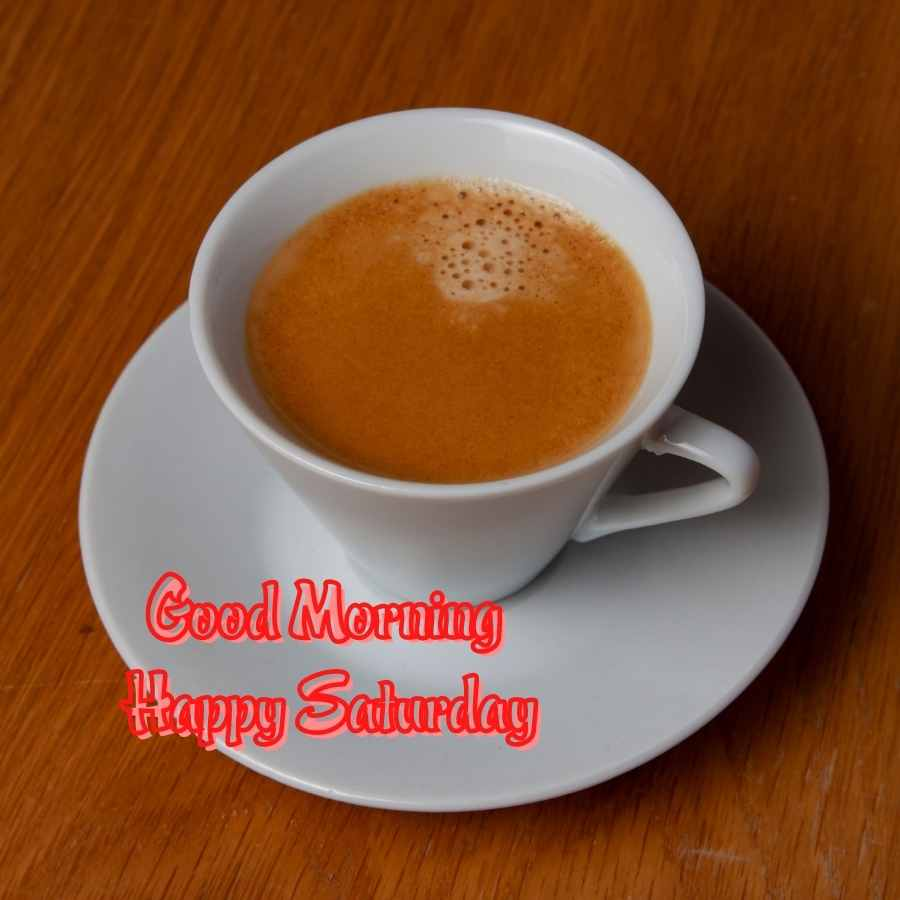 happy saturday blessings images