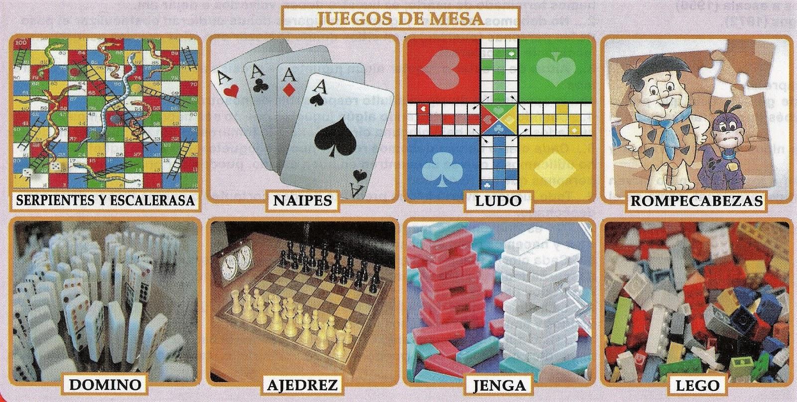 Hondu Tareas Las Tareas De Honduras 14 Juegos Tradicionales De
