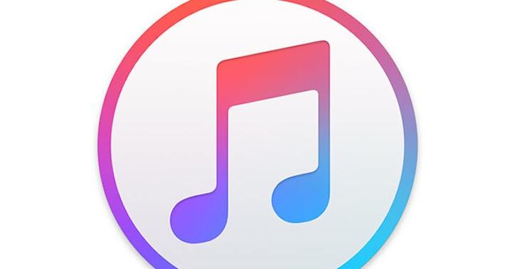 Apple U Srbiji Kako Sačuvati Podatke Sa Iphone A I Deo