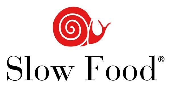 Cominciano i percorsi esperenziali proposti da Slow Food Basilicata
