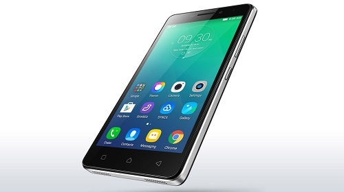 Lenovo-vibe-P1m-review-mobile