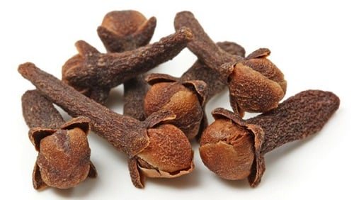 The benefits of cloves to the body. Magical natural dwelling