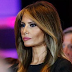 Melania Trump Just Received Horrible News… Please Send Your Prayers, She needs Them Now More Than Ever