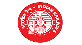 Railway Recruitment Cell (RRC) Post : 1898
