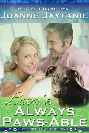 animal shelter book