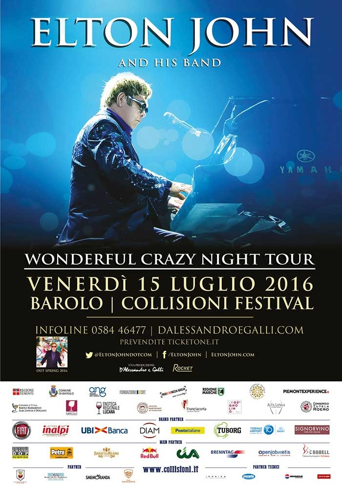 UBI Banca music concorso concerto estate