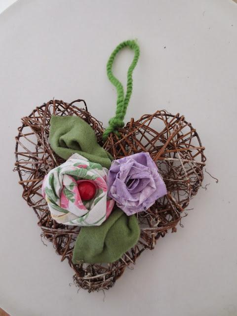 cuore-san-valentino-handmade