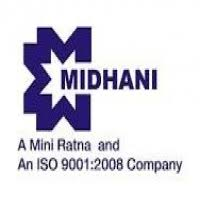 Mishra Dhatu Nigam Limited (MIDHANI) Recruitment 27 Vacancies for Deputy/Asst Manager, Senior Operative and Other Posts, Apply Online by 14 Dec-2019 /2019/12/MIDHANI-Recruitment-27-Vacancies-for-Deputy-Asst-Manager-Senior-Operative-and-Other-Posts-Apply-Online-by-14-Dec-2019.html