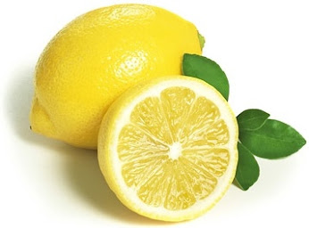 5 Great Health Benefits Of Eating Lemons In Our Diet